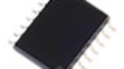 Toshiba Launches Smart Gate Driver Photocoupler