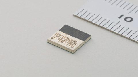 Murata BT v5.0 Module – WSM-BL241-ADA-008