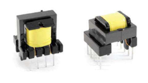 Product Finder for Switch Mode Transformers