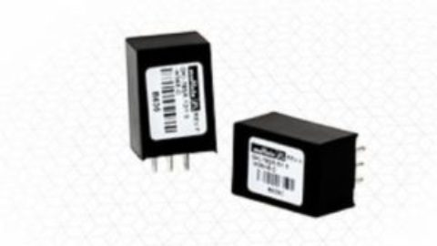 Murata PS – OKI-78SR-E series offers efficient drop in replacement for 78xx linear regulator in harsh environments