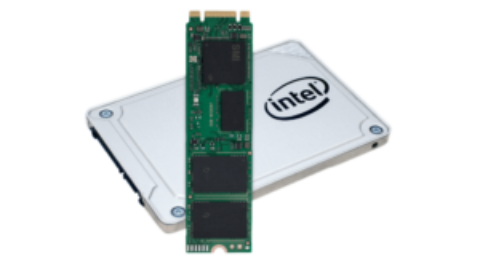 Intel® SSD E 5100s – Optimised for Semi-Industrial and Embedded applications