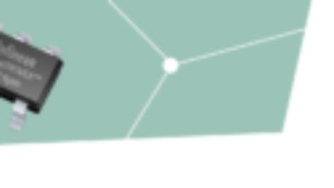 Infineon – 1EDN7511BXUSA1, 1EDN8511BXUSA1 – EiceDRIVER™ 1EDN gate driver IC