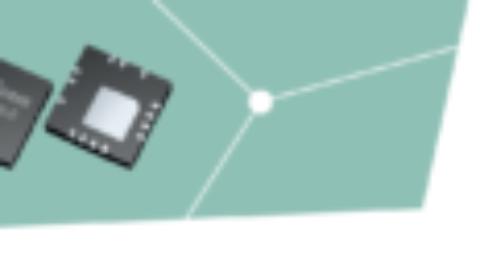 Infineon – IRS2007STRPBF, IRS2007SPBF – New 200 V half-bridge driver