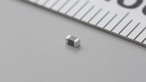 Ferrite Bead Noise Filters to Support Automotive Electronics