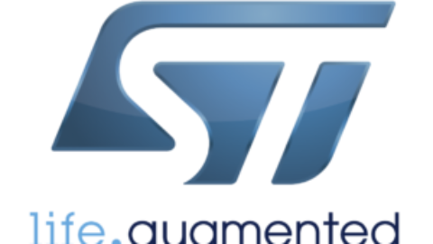 STMicroelectronics – LDL212D33R – 1.2A Low Drop Linear Regulator IC