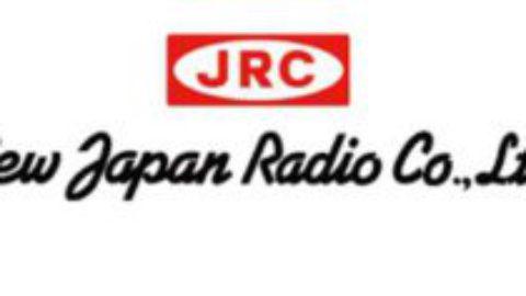 NJRC – NJW4750T1 – Quad Channel Combination Regulator
