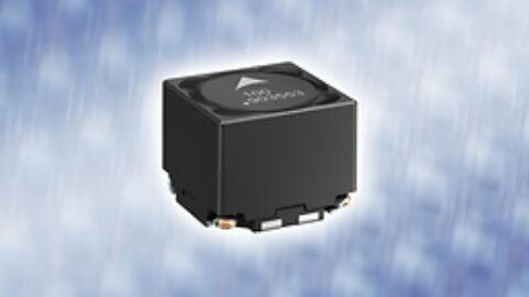 Compact Dual Inductors