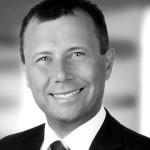 Profile picture of Ladislaus Reiter