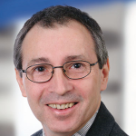 Profile picture of Jürgen Geier